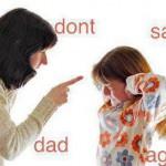 wenn Mütter den Umgang boykottieren