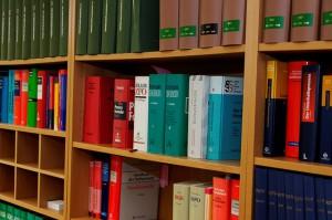 Fachliteratur für Fachanwälte im Familienrecht
