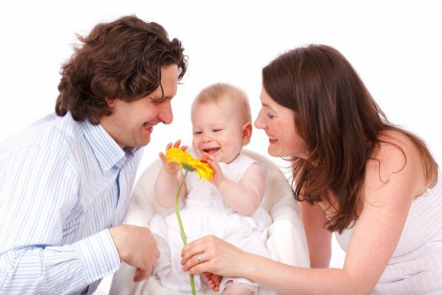 steuer kind unverheiratet
