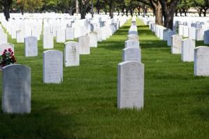 Warum Männer zuerst sterben