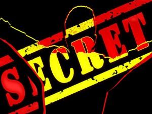 Das Geheimnis hinter dem GWG Institut