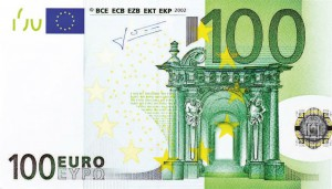 dollar-bill-166310_1280