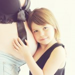 pregnant-775036_1280
