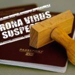 Fragen und Antworten zur Corona-Krise
